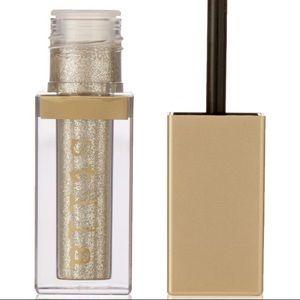 Stila Glitter & Glow Stylish EyeShadow BNIB